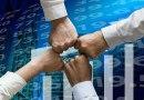 Mercado de trabalho: plataforma que integra clientes e prestadores de serviços