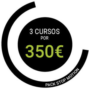 pack-stopmotion-estacion-diseno-02