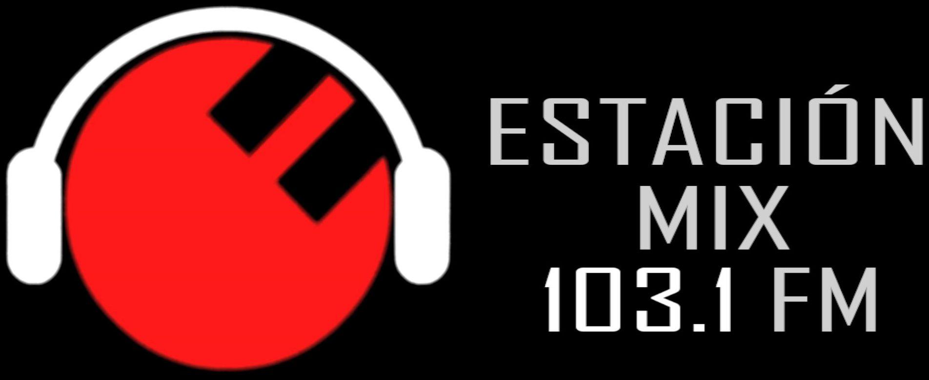 Estación Mix