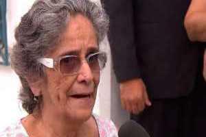 Morre irmã de Caetano Veloso e Maria Bethânia