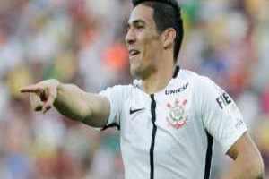 Corinthians volta a vencer diante do Fluminense, depois de dois empates
