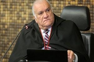 Justiça nega liberdade a acusado de matar e queimar corpo da mãe