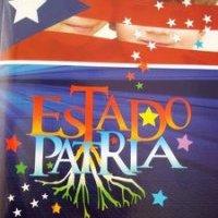 70% de los Puertorriqueños quiere la Estadidad