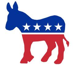 Democratic Logo