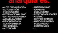 El otro patriotismo – Por Mario Ramos Méndez – La Patria Gente