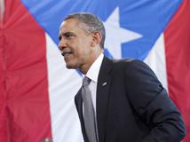 Obama pide tu historia sobre la Igualdad