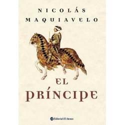 El Principe Maquiavelo