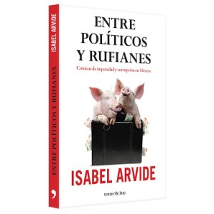 Entre Políticos y Rufianes
