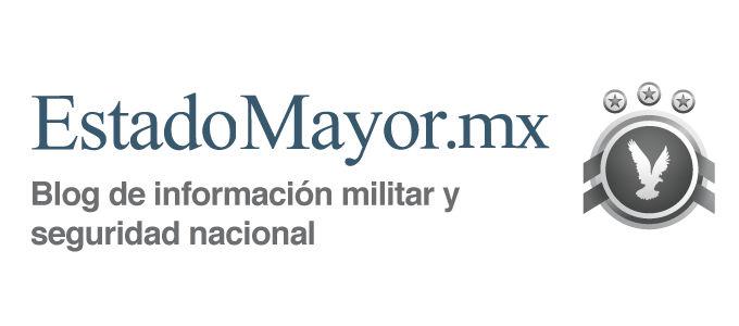 Ensayo de las acciones de las Fuerzas Armadas y el Derecho Internacional Humanitario. Las Reglas de Enfrentamiento (IV)