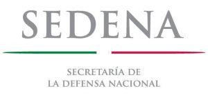 Defunciones militares Sedena_2017