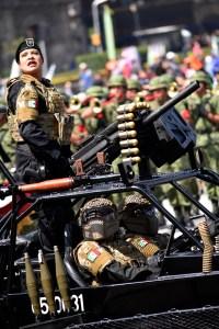 Galeria Grafica  de las Fuerzas Especiales del Ejercito Méxicano - Página 7 DSC_4171