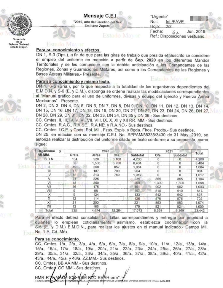 Cambios en sedena y semar - Página 5 Sedena_uniformeAzul_02