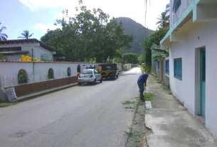 El programa Nueva Esparta Bonita brindó apoyo a las Damas Salesianas en Antolín del Campo