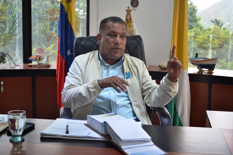 Ejecutivo regional declaró día no laborable el miércoles 8 de septiembre