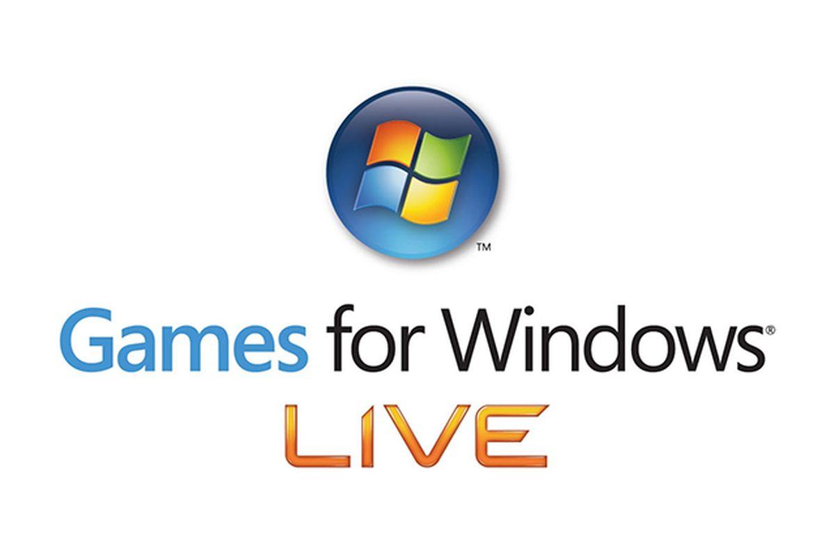 جميع البرامج اللازمة لتشغيل الألعاب بكفاءة عالية على أجهزة