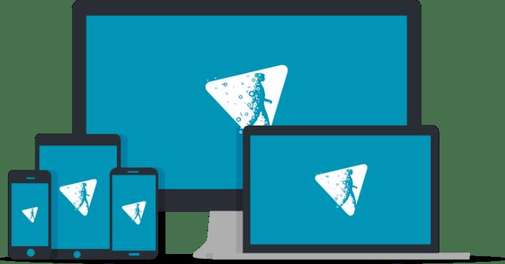 hideme-devices افضل برنامج vpn