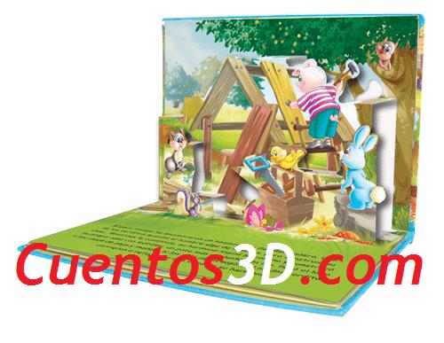 cuentos3d.jpg