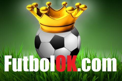 futbolok.jpg