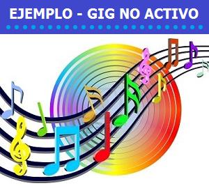 notamusical.png