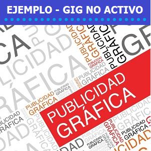 publicidad grafica.png