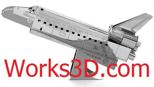 works3d.jpg