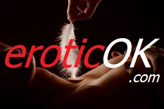 EroticOK.jpg