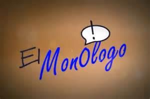 monologo.jpg