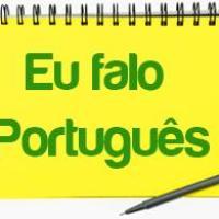traductor-portugues