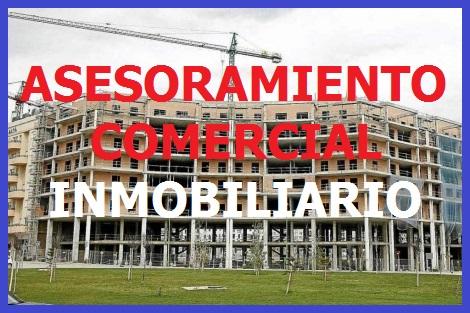 asesoramientoinmobiliario.jpg