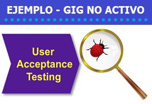 pruebas de usuario1.png