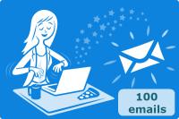 Estahecho.com - Extraigo emails