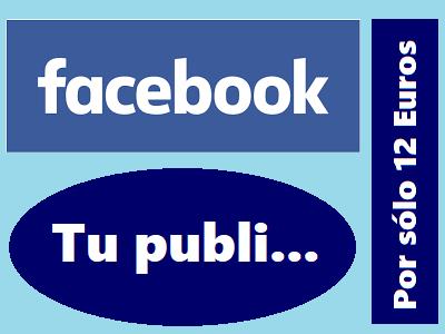facebook31.png