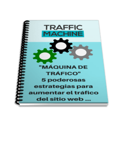 TRAFFIC MACHINE COVER.png