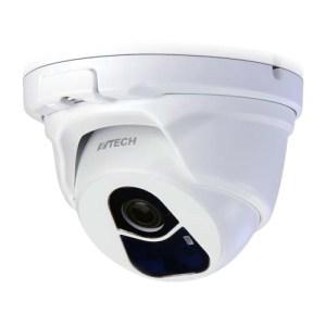 Avtech DGM1104 IP Camera Bangladesh, CP Plus EPK-HP10L1 (HP10) 1MP IR Pan/Tilt Camera - 10 Mtr.