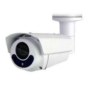 Avtech DGM5606 Bangladesh, CP Plus EPK-HP10L1 (HP10) 1MP IR Pan/Tilt Camera - 10 Mtr.