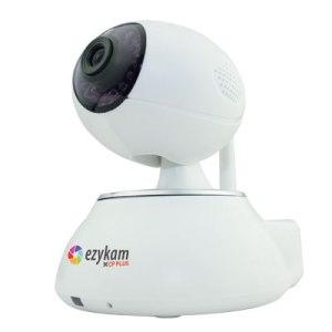 CP Plus EPK HP10L1 Bangladesh, NETGEAR GSM7224 26-PORT GIGABIT L2 SWITCH