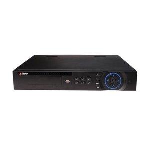 Dahua DH HCVR 7416L, Dahua DH-XVR5432L-S2 32CH 1080P DVR