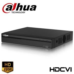 Dahua DH HCVR4116H S2, Dahua DH-XVR5432L-S2 32CH 1080P DVR
