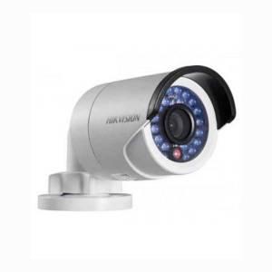 Hikvision DS 2CE16D0T IRP