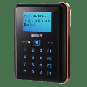 Hundure RAC 960 1, NETGEAR GSM7224 26-PORT GIGABIT L2 SWITCH