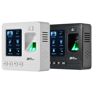 ZKTeco SF100 IP