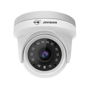 JVS N830 YWC