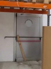 manutenzione presidi antincendio
