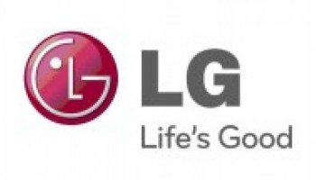 LG Life is Good