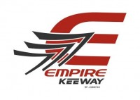 Empire Keeway