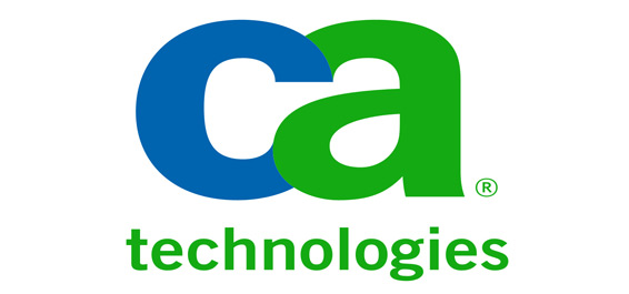ca technologies bringing the cloud to Ca technogies is a $ 44 billion company catering to it systems management & security software solutions for mainly the fortune 2000 companies.