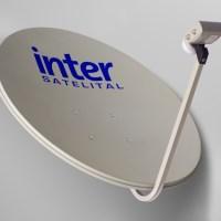 Venezuela: Inter lanza al mercado Televisión Satelital