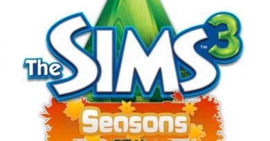 The-Sims-3-Seasons