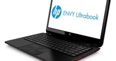 HP-ENVY-4-Ultrabook