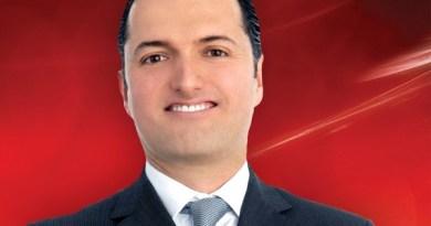 Jaime Leser